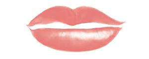dazzy lip(リップアートメイク)